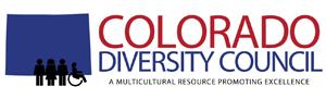 Alaska Diversity Council