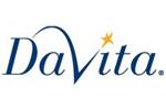 DaVita