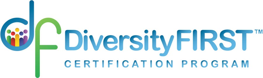 DiversityFIRST™ Certification Program